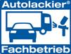 Autolackier-Fachbetrieb