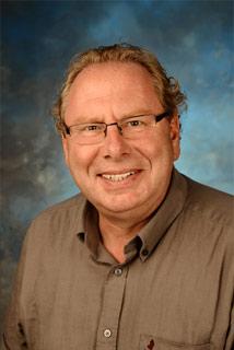 Herr Piehler